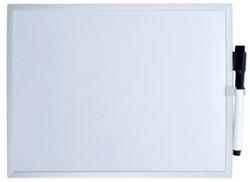 Klein whiteboard 30x40cm