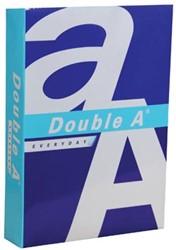 Double A papier A4 70 gram pak van 500 vel