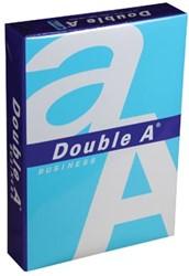 Double A papier A4 75 g pak van 500 vel