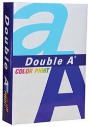 A4 Papier 90 gram Double A Color Print laserpapier 500vel