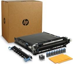 HP transfer kit, 150 000 pagina's, OEM D7H14A