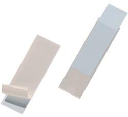 Durable Etui Pocketfix 30 x 100 mm zakje van 10 stuks
