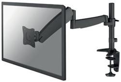 Newstar monitorarm FPMA-D950, zwart