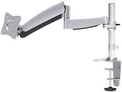 Newstar Monitor arm FPMA-D950
