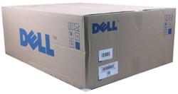 Dell Maintenance kit