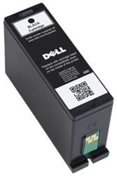 Dell inkt
