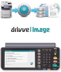 Drivve Image Scanner Power Tool + OCR