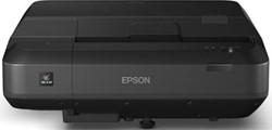 Epson laserprojector EH-LS100