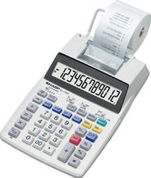 Telmachine Sharp EL-1750V