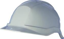 3M veiligheidshelm G22DVI, met plastic zweetband