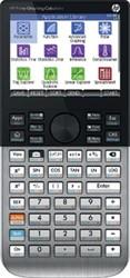 HP grafische rekenmachine Prime (nieuwe verpakking)