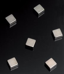 Glasbord magneten