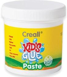 Creall Kid's lijmpasta 100 gr