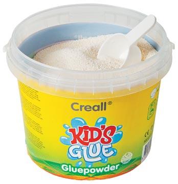 Creall cellulose lijmpoeder, emmer van 500 gr