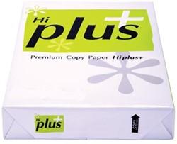 Double A Hi-Plus A3 papier pak van 500 vel