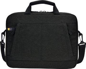 55660fa399b Case Logic Huxton laptoptas voor 11 inch laptops bij Pro Office