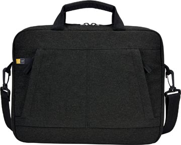 Case Logic Huxton laptoptas voor 13 inch laptops