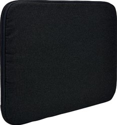 Case Logic Huxton sleeve voor 15 inch laptops