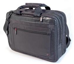 Hedgren laptoptas Explicit voor 15 inch laptops, grijs