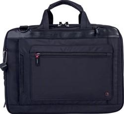 191557e4163 Hedgren laptoptas Explicit voor 15 inch laptops, zwart