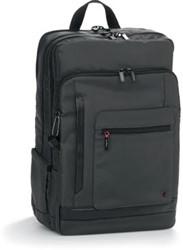 Hedgren laptoprugzak Expel voor 15,6 inch laptops, grijs