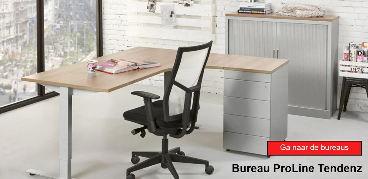Bureau Tendenz