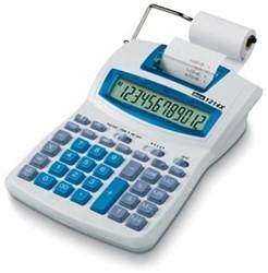 ibico bureaurekenmachine 1214X