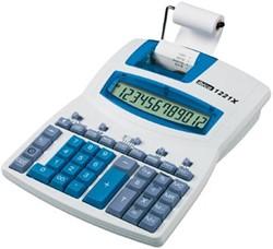ibico bureaurekenmachine 1221X bureaurekenmachine 1221 X