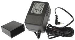 Ibico adapter voor rekenmachines