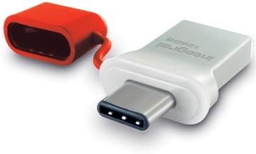 Integral USB3 Fusion 128GB
