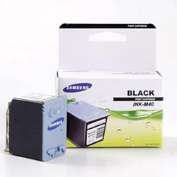 Samsung Inkt