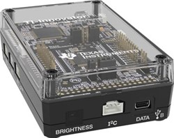 Texas TI-Innovator Hub Kit