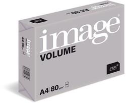 Image Volume A4 papier 80 gram