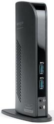 Kensington USB 3.0-dockingstation sd3500v voor laptops