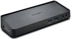 Kensington USB 3.0 docking station sd3600
