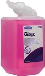 Kimberly Clark Foamzeep Kimcare General