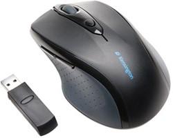 Kensington Muis Pro Fit® Full Size Wireless