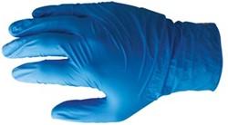 Kimberly Clark Arctic handschoenen G10 M, doos van 200 stuks