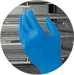 Kimberly Clark Arctic handschoenen G10 L, doos van 200 stuks