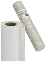 Kalkpapier