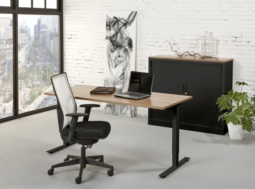 Bureau voor kantoor proline tendenz bij pro office - Moderne kantoorbureaus ...
