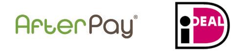 Kantoorartikelen bestellen op rekening met Afterpay of betaal direct met Ideal