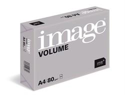 80 gram volume A3 papier image