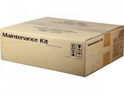 Kyocera Maintenance kit