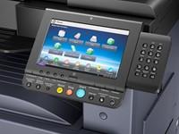 Kyocera-Taskalfa-3511i-touch-panel