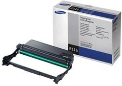 Samsung drum zwart, 30000 pagina's - OEM: MLT-R204/SEE