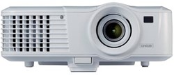 Canon multimediaprojector LV-X320
