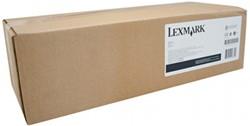 Lexmark Maintenance kit