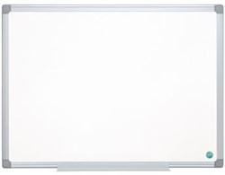 Magnetisch whiteboard 90 x 120 cm Bisilque Earth-It