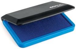 Colop stempelkussen Micro blauw